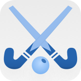 Great Coach Hockey - Available on the iTunes AppStore