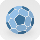 Great Coach Soccer - Available on the iTunes AppStore
