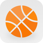 Great Coach Basketball - Available on the iTunes AppStore