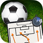 Great Coach Football - Available on the iTunes AppStore
